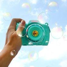 Пузырьковая камера, Электрический пузырьковый светильник, забавная музыкальная детская головоломка, электрическая музыкальная пузырьковая камера
