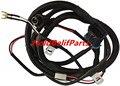 La puerta trasera de arnés de cableado 7109403 para Bobcat T110 T140 T180 T190 T200 T250 T300 T320 A220 A300 S185 S220 S250 S300 S175 S130 S150