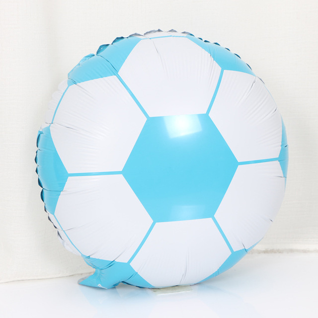 10-Pcs-18-Inch-Football-Aluminum-Foil-Balloon-Soccer-Metallic-Mylar-Balloons-Decoration-for-Birthday-Party.jpg_640x640 (4)