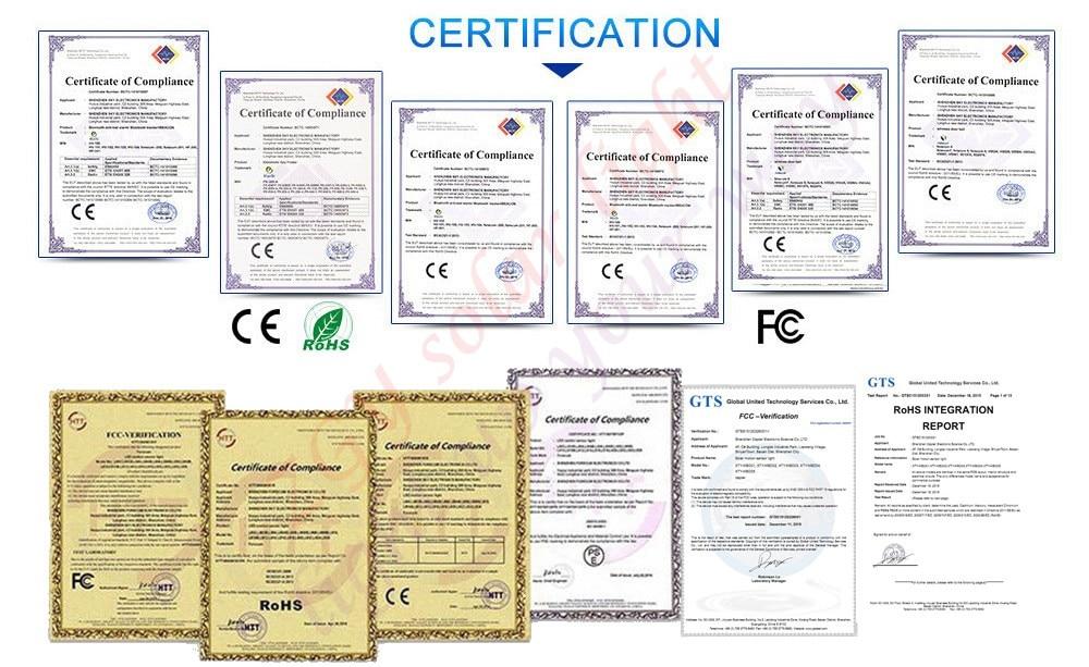 CE-FC-ROHS (2)_ad
