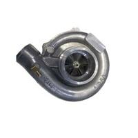 T3/t4 t3t4 to4e turbocompressor 50 a/r turbina 5 parafuso flange turbo carregador|Peças e carregadores de turbo| |  -