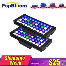 Aquarium Led Light Lamps lighting aquarium light lamp led full spectrum marine  MJ3BP2