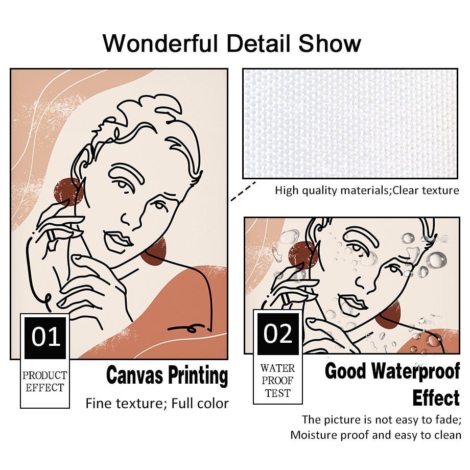 细节图 加水滴