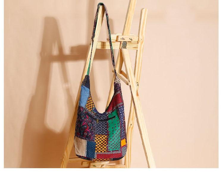 women shoulder bag crossbody bags (8)