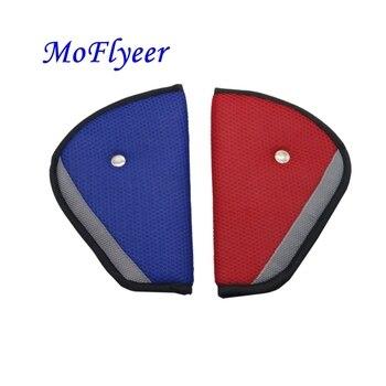 Купи из китая Автотовары с alideals в магазине MoFlyeer Autoparts Store