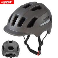 https://i0.wp.com/ae01.alicdn.com/kf/H6d34f19c18d746008bce2cc867c0f4d5I/AERO-จ-กรยานจ-กรยาน-MTB-จ-กรยานจ-กรยานหมวกก-นน-อคก-ฬาข-Mens-Racing-IN-Mold-Time.jpg