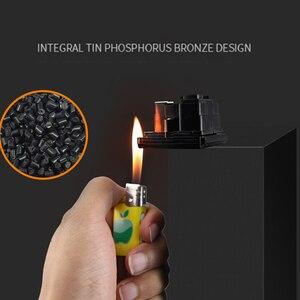Image 5 - PDU 1U Mạng Tủ Giá Điện Dải Phân Bố Đa Năng Ổ Cắm Phá Công Tắc EU/Anh/Mỹ/AU Plug Ổ Cắm Dây Nối Dài 2M