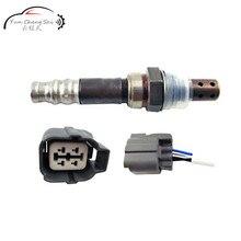 36531-PLR-003 234-9017 for Honda Civic 1.7L Acur-a EL oxygen sensor 234-9017 36531-PLR-003 enways wideband oxygen sensor for ci vic1992 1995 36531 p2m a01 36531 p07 003 36531p07003 wideband sensor