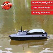 Jabo 2bl обновленная радиоуправляемая рыболовная лодка gps автомобильная