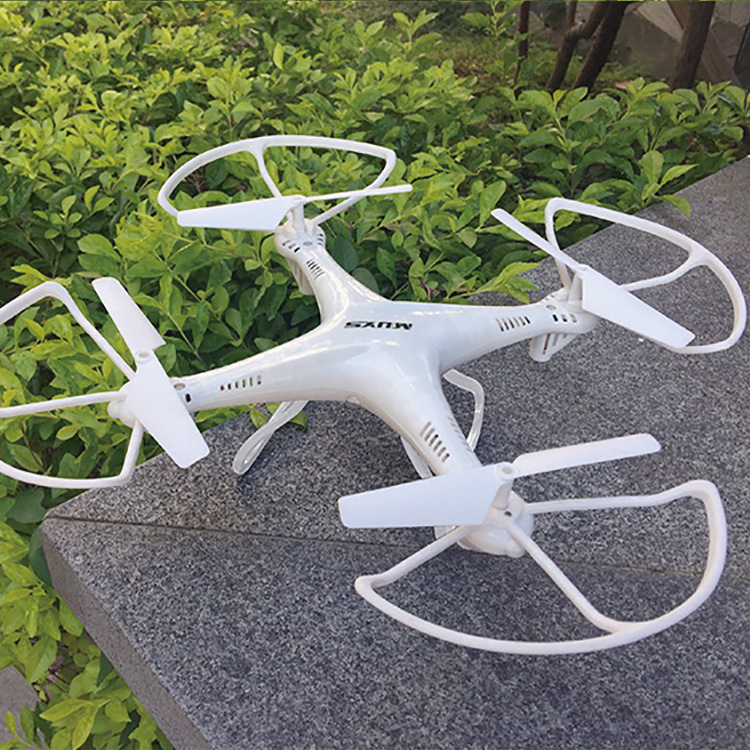fixed aircraft drone for aerial photography remote control aircraft toy batch image