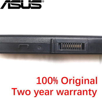 ASUS Original 4400mAh A42-N82 Laptop Battery For N82 N82E N82EI N82J N82JQ N82JV A32-N82 A42-N82