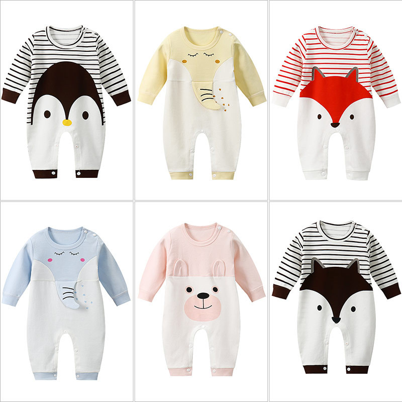 KAYERDELLE Mo Money Mo Tacos Long Sleeve Unisex Baby Onesies for 6-24 Months Infant