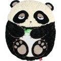 Лежанка для собак и кошек GiGwi 6156 Snoozy Friends Panda