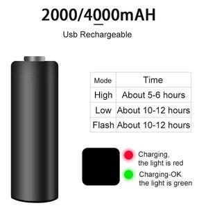 Велосипедный светильник ROCKBROS 400LM 800LM USB Перезаряжаемый велосипедный передний светильник с защитой от дождя велосипедный головной светильни...
