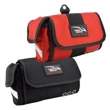 Storage Diving-Bag Scuba-Diving-Accessories for Masks Tubes Snorkels Quick-Dry Quick-Dry