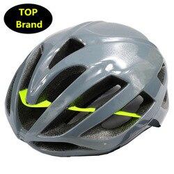Włochy top marka kask rowerowy kask do roweru górskiego ciclismo szosowy kask rowerowy Peter zawór bezpieczeństwa unikaj przeważania bmx atak D