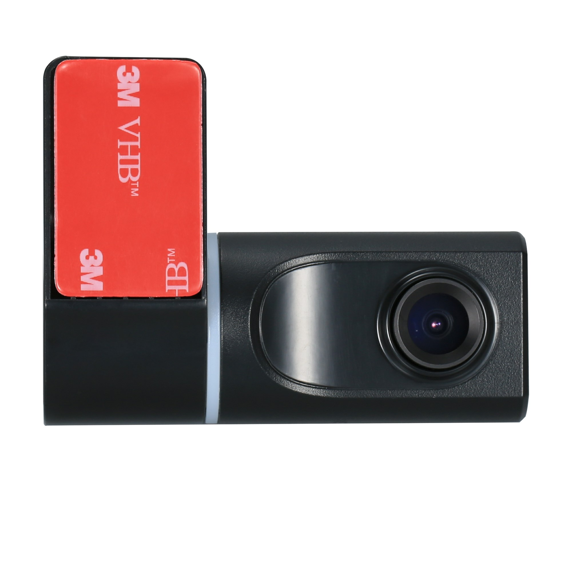 Seicane 140 Degree Wide Angle 720P USB HD DVR USB Camera Recording video Supporting Android Car Radio DVD image