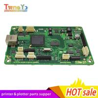 Placa Lógica Principal Para Samsung SCX 3400 JC41 00719A SCX 3401 SCX 3405 SCX 3400 3401 3405 SCX3405 SCX3400 Formatter Placa Mainboard|Peças de impressora|   -