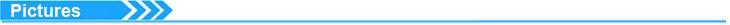https://ae01.alicdn.com/kf/H6d3d33b2a6314f8bb1405f73e976d69eX.jpg?width=730&height=25&hash=755