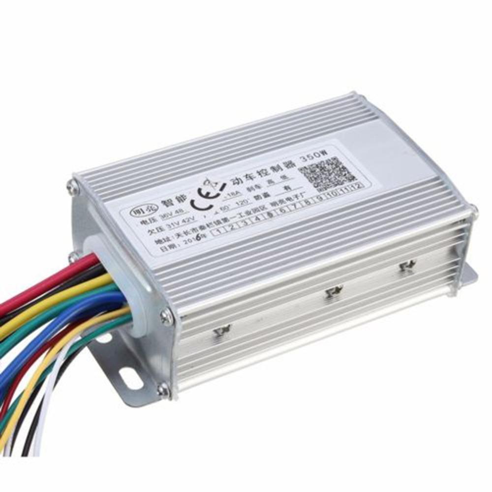 QP213600-D-4-1