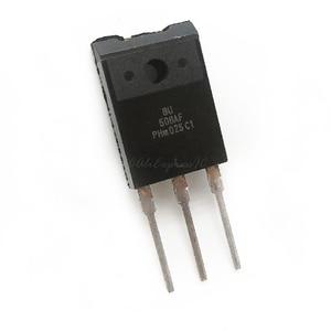 Image 1 - 5pcs/lot BU508AF BU508 TO 3PF new original In Stock