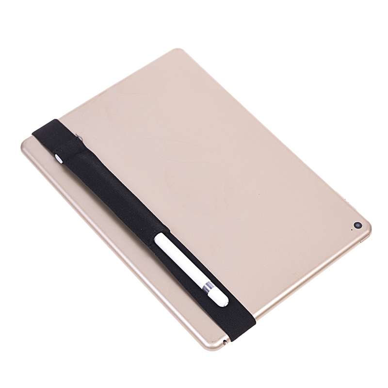 Protective Sleeve Stylus Case Cover Holder Pouch For Apple iPad Pro Pencil 9.7