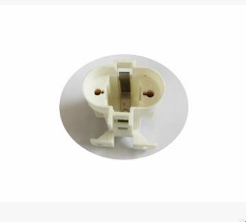 <font><b>G23</b></font> lampholders light <font><b>socket</b></font> for nail lamp image