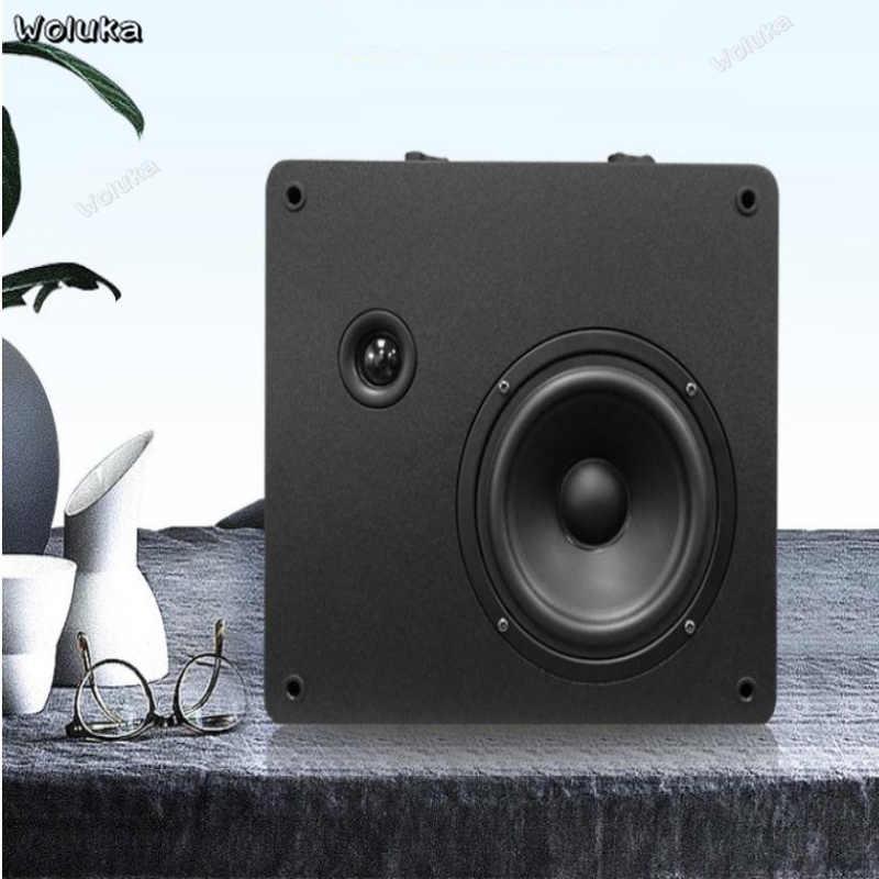 Outdoor Bluetooth Speaker Set Mini Portable Speaker For Karaoke Square Dance With Wireless Microphone Fdk001 Cd50 W05 Aliexpress