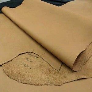 Image 3 - YR! spedizione gratuita. batik di lusso giacca di pelle bovina, classico casuale 506 di stile, Sottile colori Primari cappotto del cuoio genuino, di qualità
