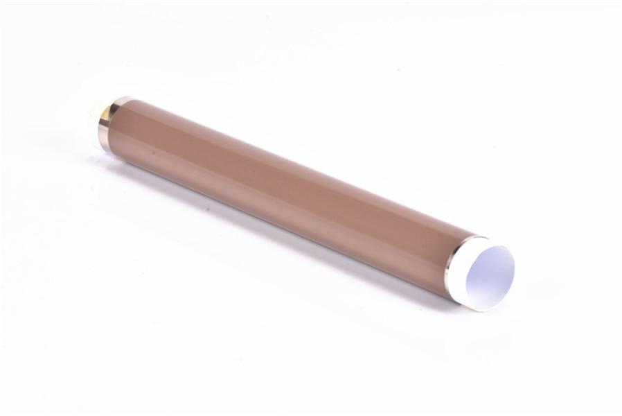 For HP 4240 4250 4300 4350 4345 Fixing Fuser Film Sleeve RL1-0024 RL1-0024-Film