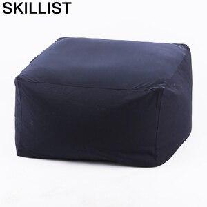 Кресло-мешок для детского кресла Sedie Armut Koltuk Silla, Кресло-мешок