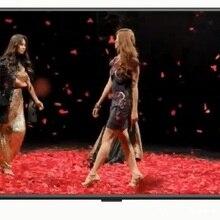 32 40 43 50 дюймовый монитор 1080p экран дисплей Android OS 7.1.1 подсветка умного Wi-Fi телевизор