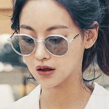 HL25252  Vintage fashion sunglasses Women glasses gafas de sol mujer/hombre Luxury design UV400 classics Men Sun Glasses