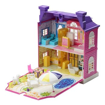 Купон Мамам и детям, игрушки в FairyToy Store со скидкой от alideals