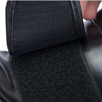 2020 New Adult Boxing Gloves Professional Sandbag Liner Gloves Kickboxing Gloves Pugilism Men Women Training Fighting Tool * 6