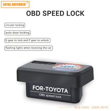 цена на 2016 New Products Security System Automatic Canbus Car Window Closing Module Wholesale new auto obd window closer for es rx nx