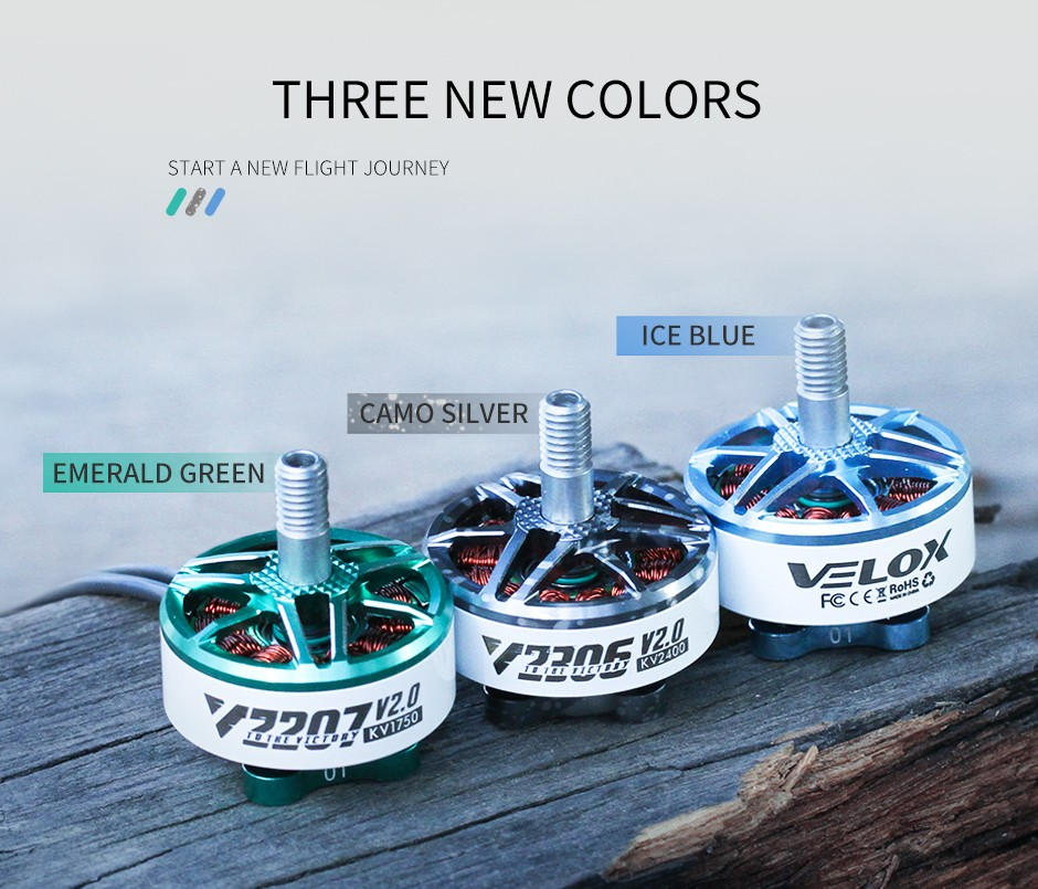 kv2550 para rc fpv racing zangão quadcopter quadro kit
