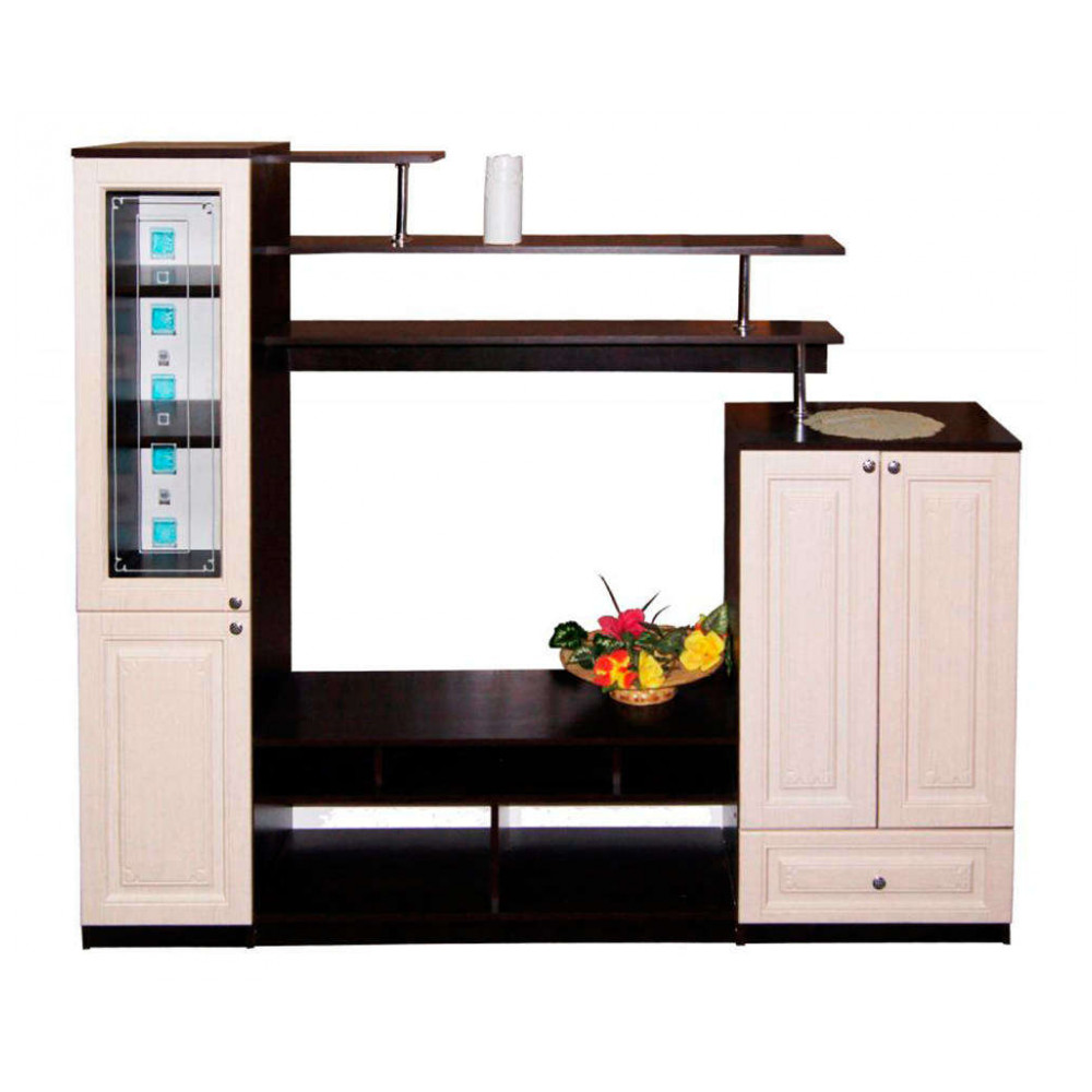 Furniture Home Furniture Bedroom Furniture Nightstands ROST 788382 furniture qatar
