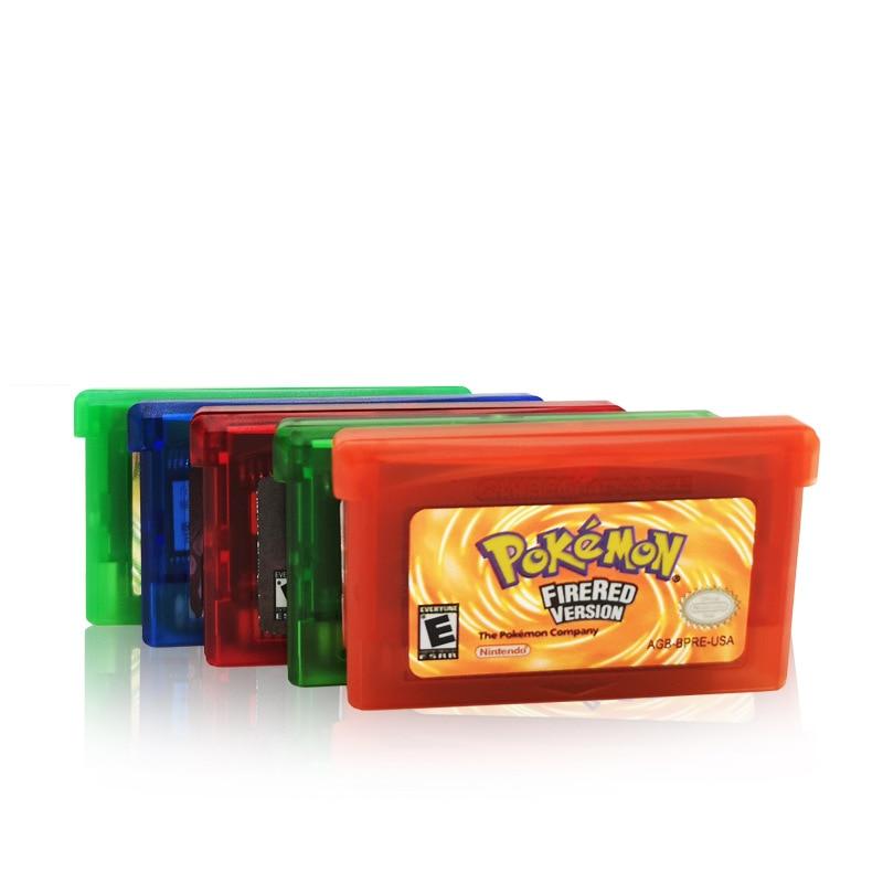 font-b-pokemon-b-font-series-ndsl-gb-gbc-gbm-gba-sp-game-card-5-classic-hot-sale-font-b-pokemon-b-font-gems