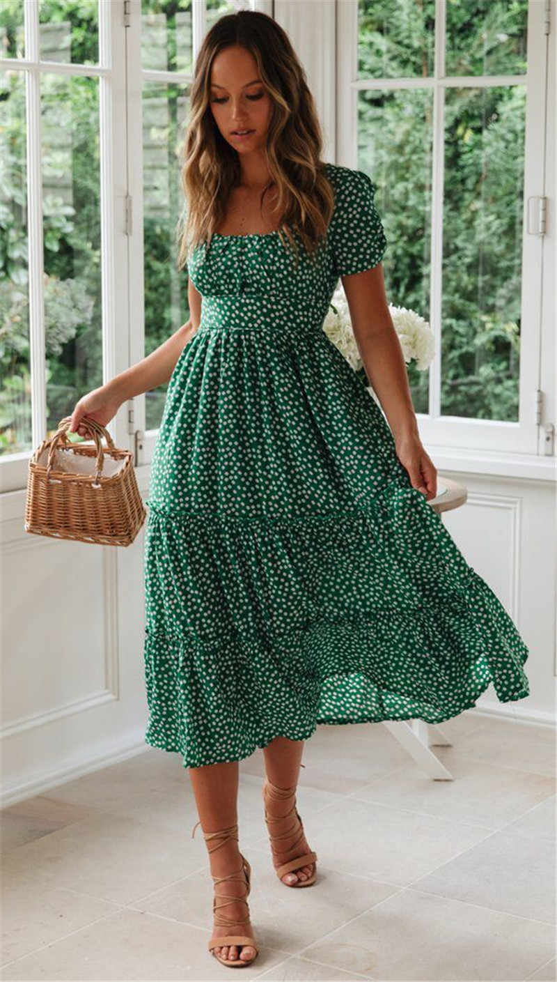 Ladies Dresses Summer Knitted Tunic Lolita Gothic Robe De Noel Femme Tunic Knit Party Wear Draped Gothic Dress Women Robe Pin Up