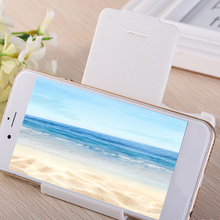Home Universal Portable Durable Easy Use Accessories Tablet