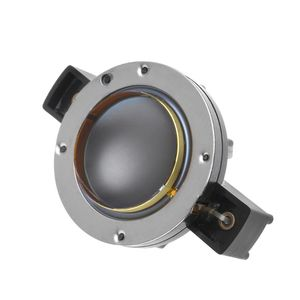 Tweeter Aft Diaphragm Membrane EV32 Audio for Electro Voice Speaker Replacement Horn Driver DH3 DH2010A D-DH3 FM1202 FM1502(China)