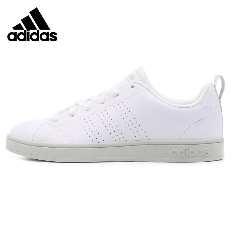 Original Adidas VS ADVANTAGE CL Womens