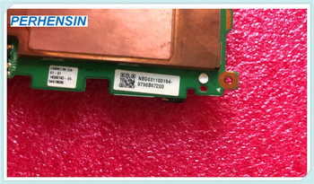 For ACER Aspire SW5-014 with CPU Z8300 EMMC 32GB 64G motherboard NB.G6311.001