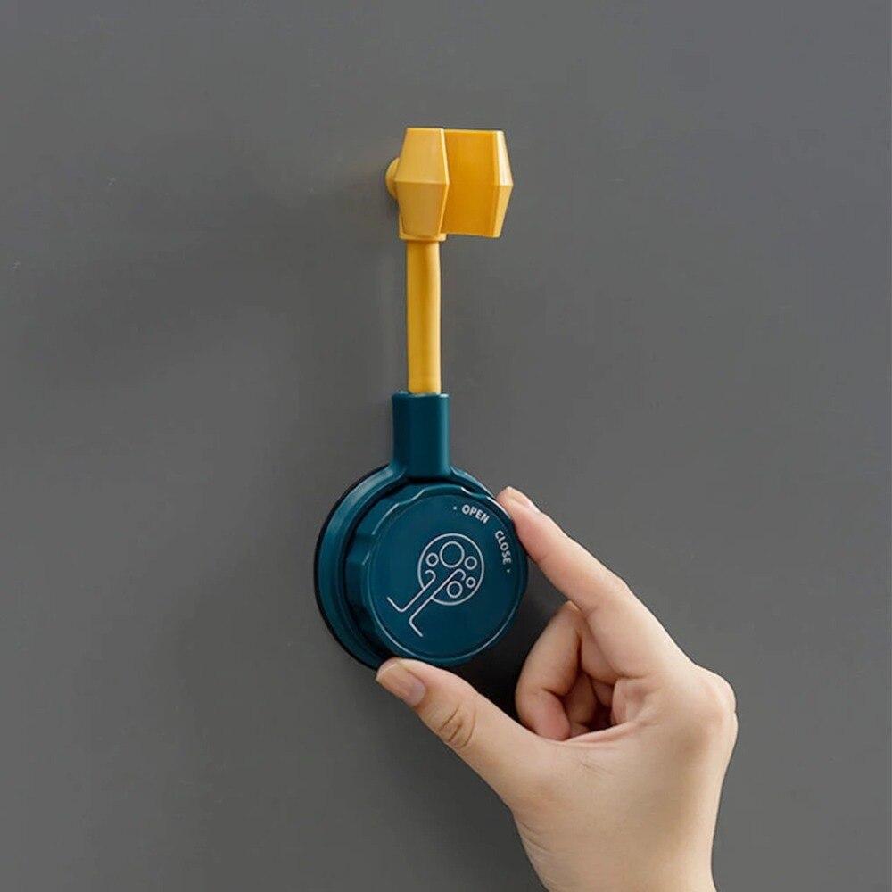 360-Punch-Free-Universal-Adjustable-Shower-Bracket-Bathroom-Shower-Head-Holder-Nozzle-Adjustment-Adjusting-Bracket-Base.jpg_Q90.jpg_.webp (3)