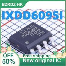 2 10ชิ้น/ล็อต IXDD609 IXDD609SI SOP8ใหม่ IC