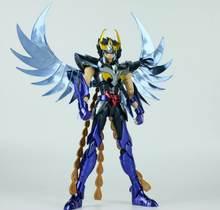 En STOCK Great Toys Saint Seiya Myth Cloth EX finale Phoenix Phénix Ikki Greattoys GT figurine d'action