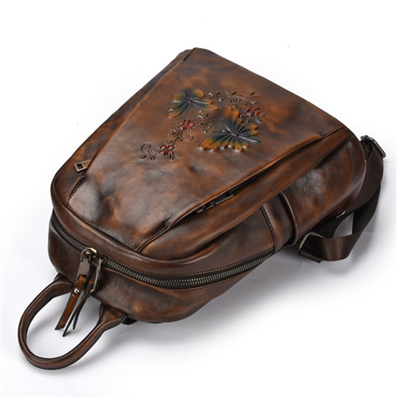 feminino menina saco de viagem alta qualidade