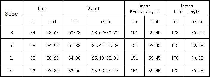 Shoulderless Maternity Dresses Photography Props Sexy Split Side Maxi Gown For Pregnant Women Long Pregnancy Dress Photo Shoots