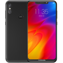Moto P30 Note One power 6GB 64GB Global ROM Smartphone 6.2 inch16MP+5M Snapdragon 636 Octa Core Meta